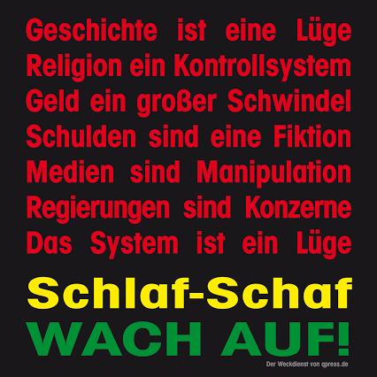 https://treueundehre.files.wordpress.com/2014/02/wachaufweckdienstschlafschafe.png?w=640