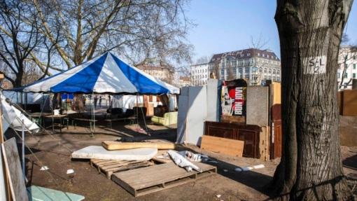 fluechtlingslager-auf-dem-oranienplatz