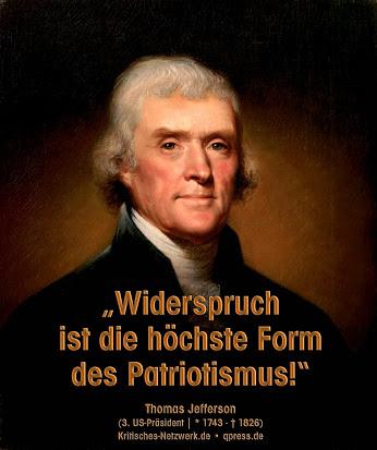Thomas_Jefferson_by_Rembrandt_Widerspruch+ist+die+hoechste+Form+des+Patriotismus