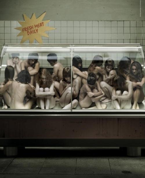 menschenhandel-sklaven-europaeische-union
