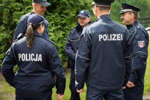 Deutsch-Polnisches-Polizeiabkommen-2-