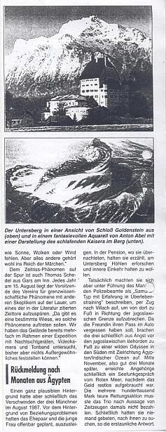 a_Untersberg_Zeitartikel_Wochenblatt_3_klein