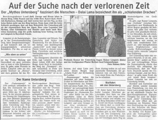 Untersberg_Vortrag_Suedostbayerische_2007_gross102
