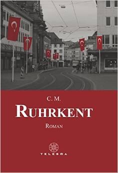 Ruhrkent Roman