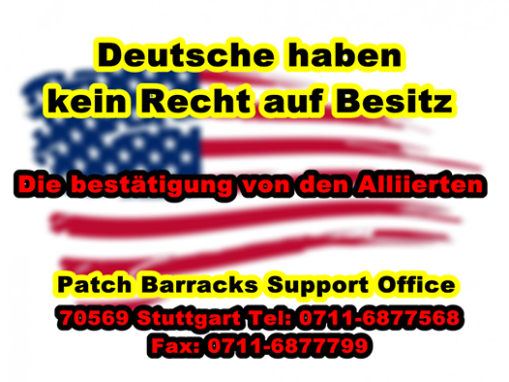 10370953_255804271272070_6808855509598622053_n