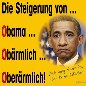 Steigerung+von+Obama+obaermlich+oberaermlich-01