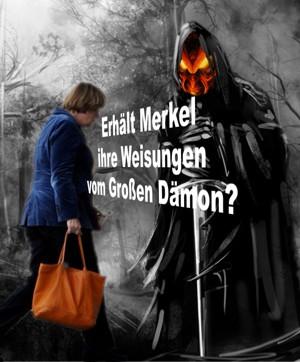 merkel_daemon