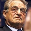 George-Soros02