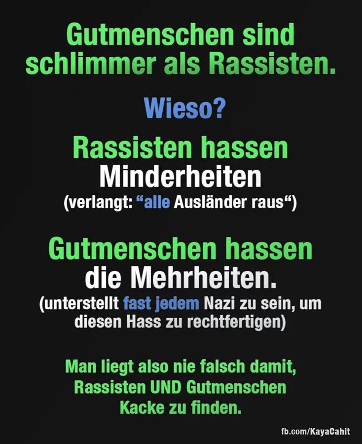 due auf deutsch
