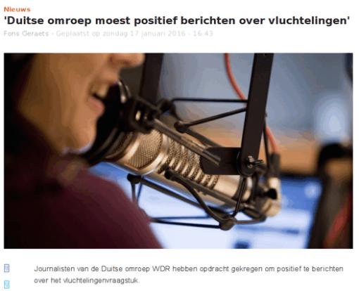 WDR_Zimmermann_Regierungsfunk525