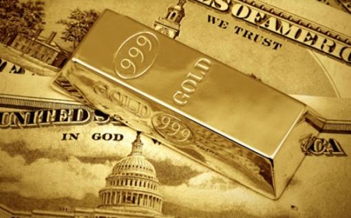 gold-dollar-crash