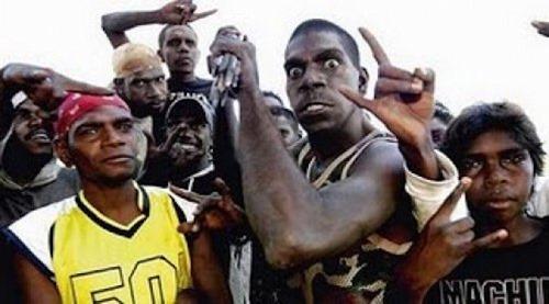 black_gang