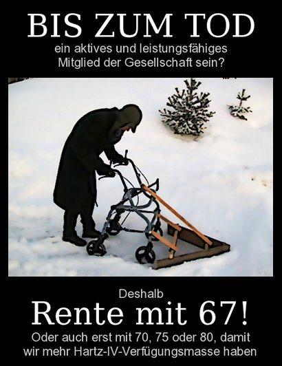rente-mit-67-410