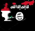 Syrien_IS_Flag240