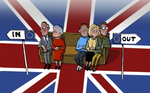 brexit-in-out
