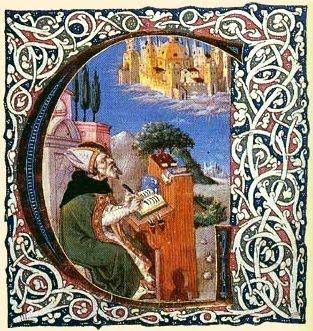augustinus-von-hippo-de-civitate-dei