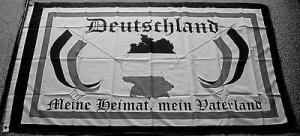 dr-deutschland-meine-heimat-mein-vaterland-90-x-kopie
