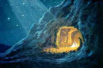 Geburt_Jesu