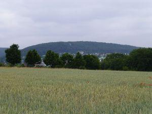 kapellenberg-taunus