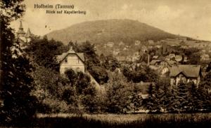 kapellenberg-von-hofheim-1930