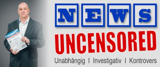 logo-grandt-5-jpg-uncensored-news-neuuuuu