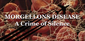 Morgellons crime of Silence-b