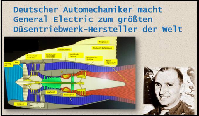 Neumann Bild1.png