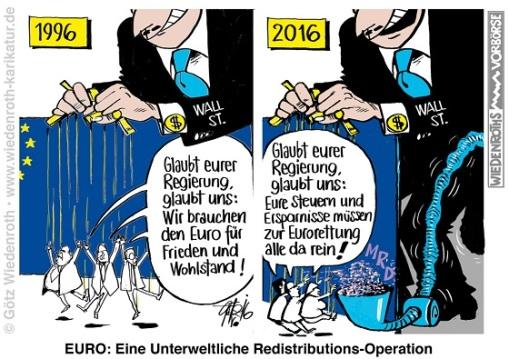 20160513_euro_eurorettung_korruption_betrug_finanzindustrie