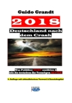2018_Cover_3. Auflage
