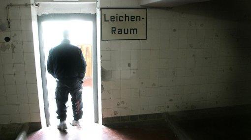 anwalt-leugnet-gaskammer-ministerium-wuergt-verfahren-ab-41-67226929
