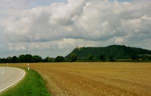 bogenberg-panorama