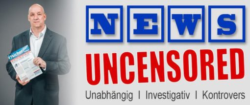 cropped-logo-grandt-5-uncensored-news-neuuuuu.jpg