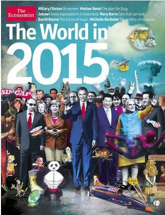 economist 2015.PNG