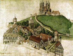 garcaeus-und-marienkirche