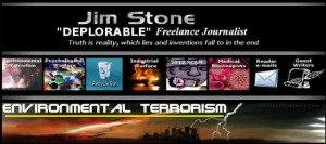 jim-stome-environmental-terrorism