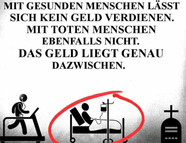 krankenkassen-zocken-ab