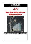 NEUCover 11.3-Der Amoklauf von Winnenden_ebook
