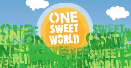 one-world-01