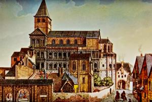 porta-nigra-kirche