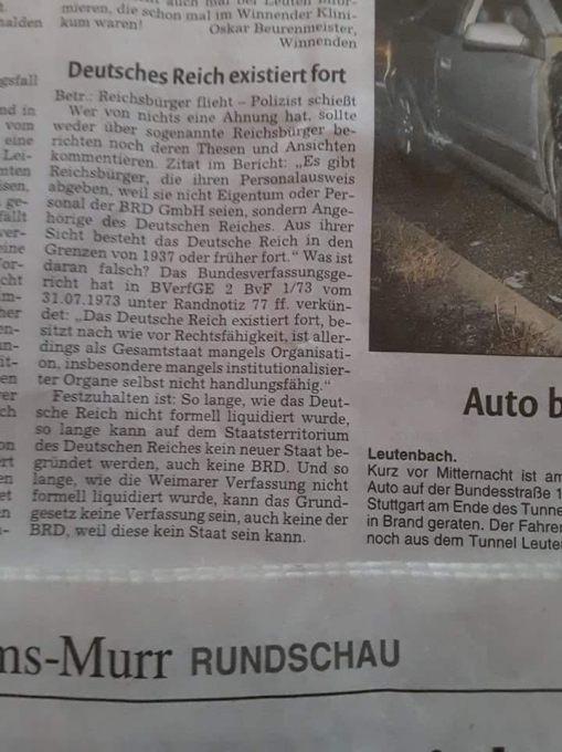 reichsbuergerbericht