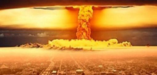tsar_atombomb