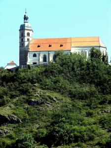 wallfahrtskirche_mariae_himmelfahrt