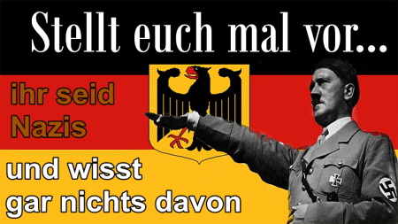 wussten-sie-schon-dass-sie-ein-nazi-sind