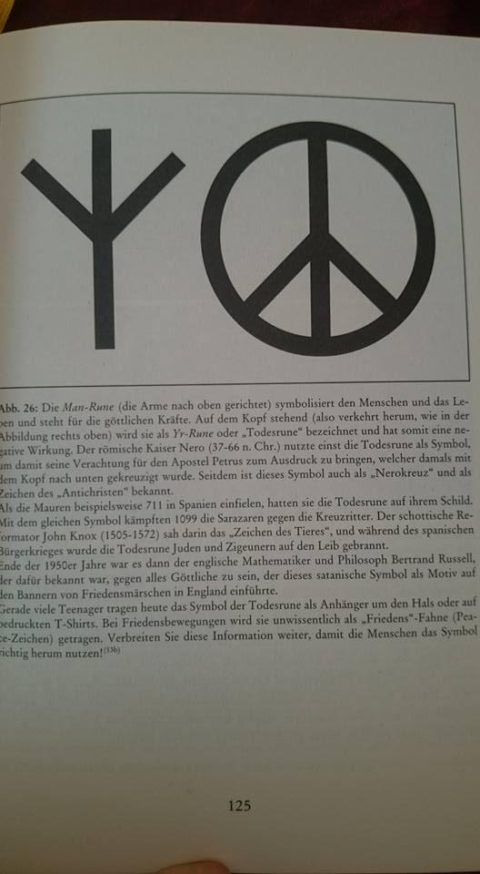 peacezeichenbedeutung