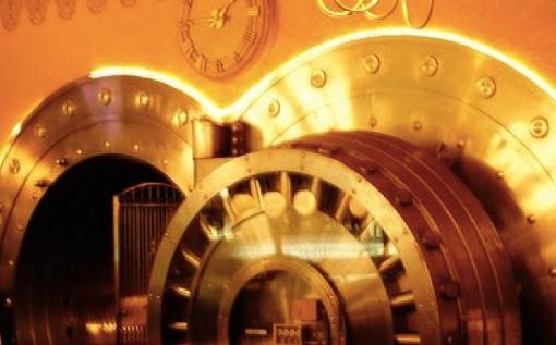 gold-crash-vermoegen-absicherung