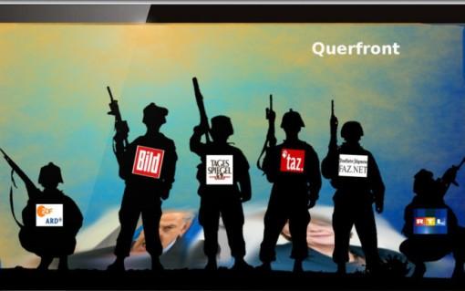 mainstreammedien_leitmedien_querfront_manipulation_ard_zdf_rtl_taz_bildzeitung_tagesspiegel_islamophobie_medienluegen_propaganda_luegenpresse_medienhuren_kritisches_netzwerk