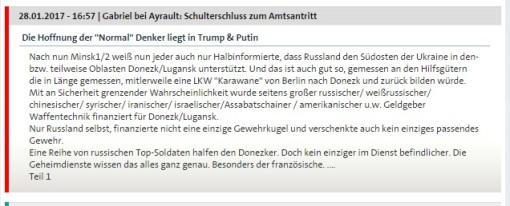 narrenpolitik-1