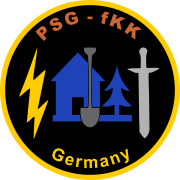 161208-001_psg-fkk-cdci