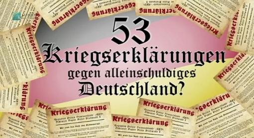die-kriegserklaerungen-an-deutschland