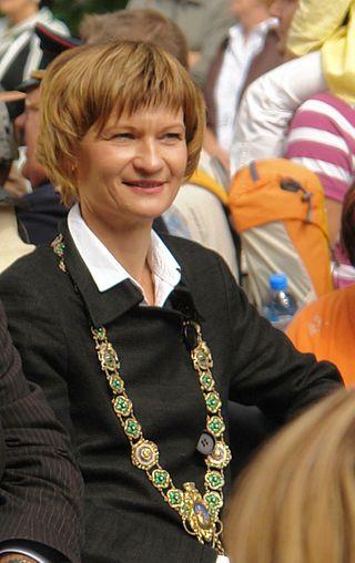 Barbara_Ludwig by Kolossos Wikipedia
